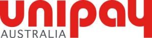 Unipay_logo